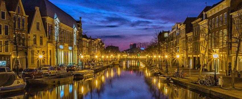 Alternativen zum CBD Kauf in Holland