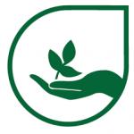 Breathe Organics logo